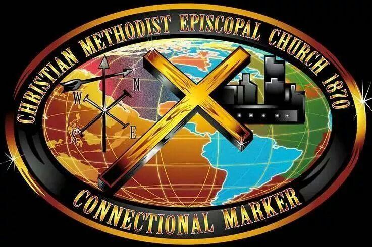 Faith CME Church